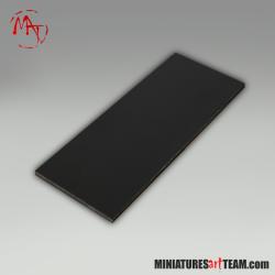 HORDE 200x80 (magnetic)