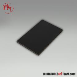 HORDE 120x80 (magnetic)