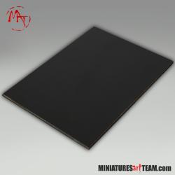 Magnetic sheet for MAT-CASE...