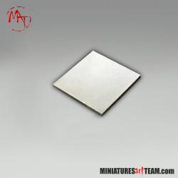 MONSTER 50x50 (steel)